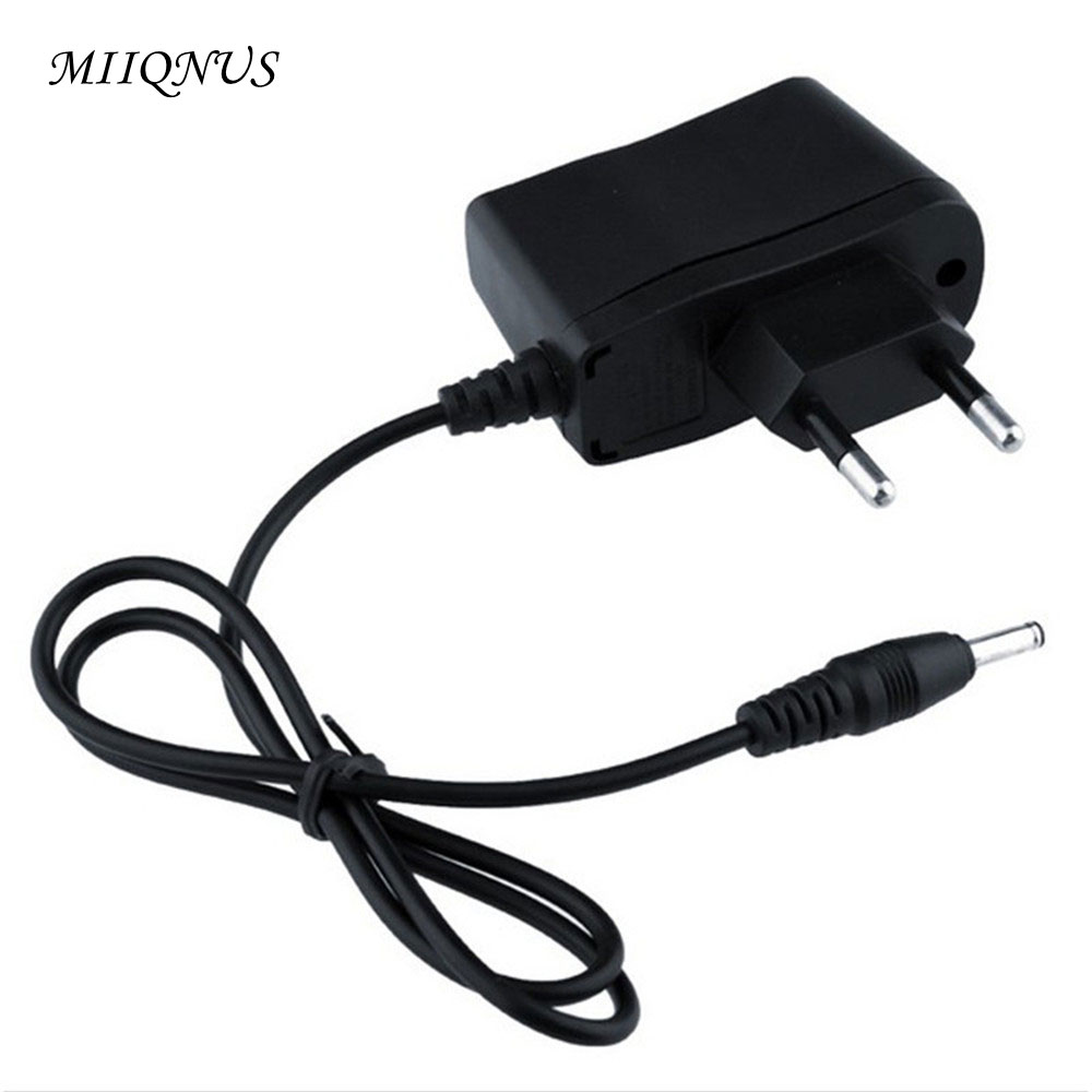 Buy Ac Power Charger Adapter Port Directly 18650 Battery Flashlight
