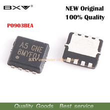 Free shipping 10pcs/lot 40CPQ100 Schottky diode original authentic цена в Москве и Питере