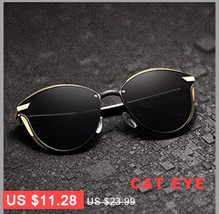 KINGSEVEN Fashion Polarized Sunglasses Men Luxury Brand Designer Vintage Driving Sun Glasses Male Goggles Shadow UV400