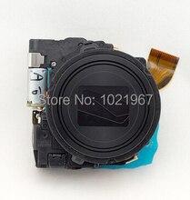 NEW Lens Zoom For Sony Cyber-shot DSC-WX350 WX350 Digital Camera Repair Part Black