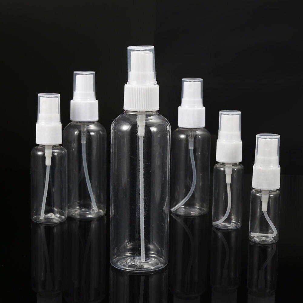 Где купить пустые бутылочки для косметики косметика сиберика купить в омске