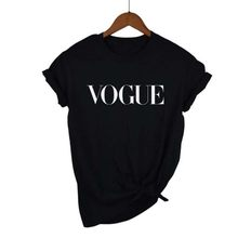 Mode Marke 2019 T-Shirts Drucken Frauen T Shirts Oansatz Kurzarm Sommer Tops T Trend stil Rose Druck Vogue kleidung(China)