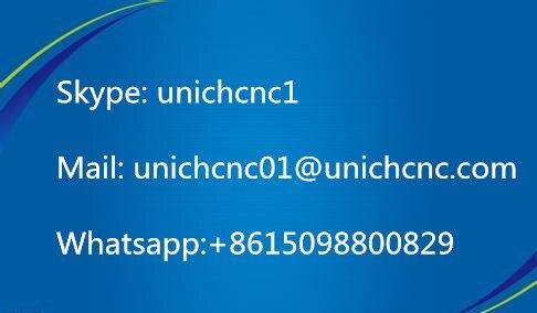 421a64326eba84b1ffcc686911e726ca_.jpg