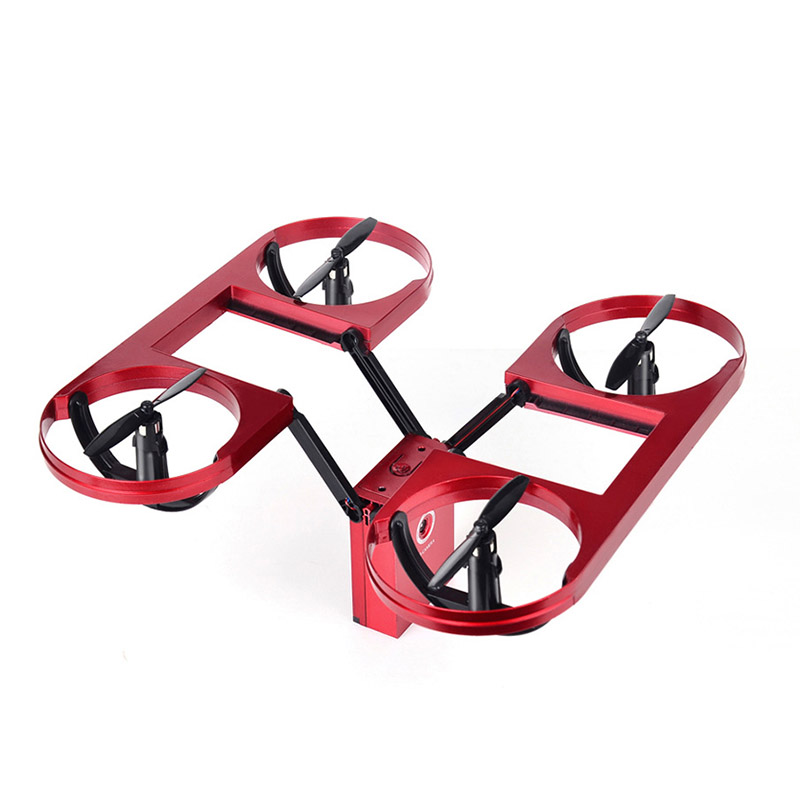 TYRC TY6 VS h37 Mini Drone With Camera 2MP 720P WiFi FPV RC Helicopter Foldable Drones Altitude Hold RC Quadcopter Pocket Drone
