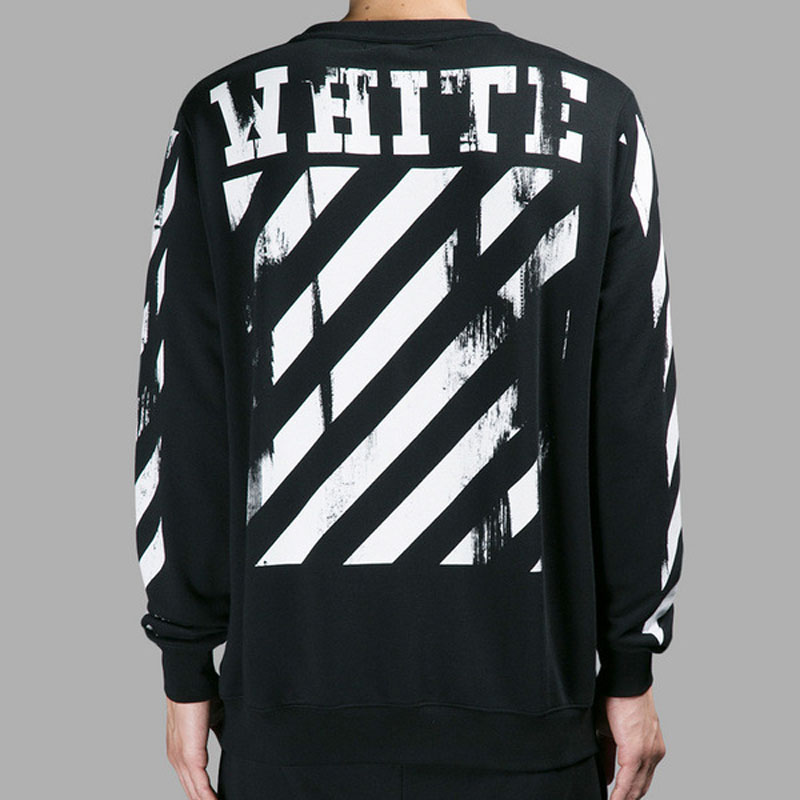Off White Hoodie Cheap - Hardon Clothes