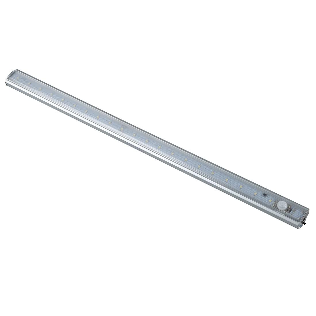 LED Motion Sensor Cabinet Drawer Night Light 50cm