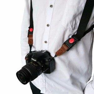 Image 4 - JINSERTA 2018 新デザイン多機能ショルダーバッグ Starp ダブルショルダーストラップバッグスーツ移動プロ SJCAM Xiaoyi アクションカメラ