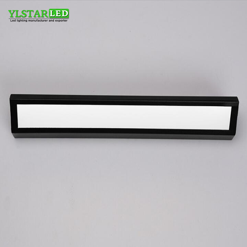 YLSTAR Free shipping 5/8/11W Led Wall lights luminaria home lighting living room modern wall led cabinet light