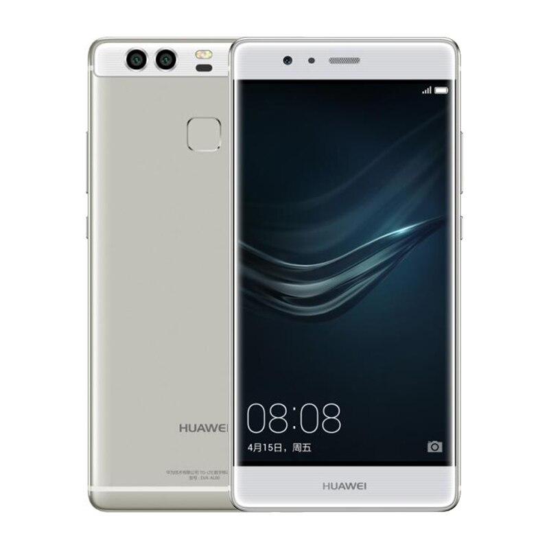huawei phones price list p9. aliexpress.com : buy international firmware huawei p9 3gb ram 32gb rom 5.2\ phones price list