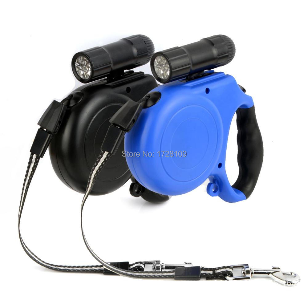 Best Retractable Dog Leash Small Dog