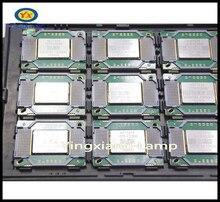 Chip de projetor DMD 1076-6318 W/1076-6319 W/1076-6328 W/1076-6329 W Para Muitos Projetores, sobre As Vendas