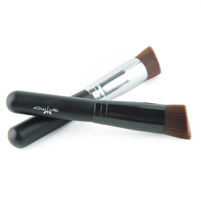 Make-Up Small Soft Brush