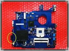 for Samsung NP550 NP550P5C motherboard GT630M BA92-09098A BA92-09098B BA41-01898A notebook motherboard