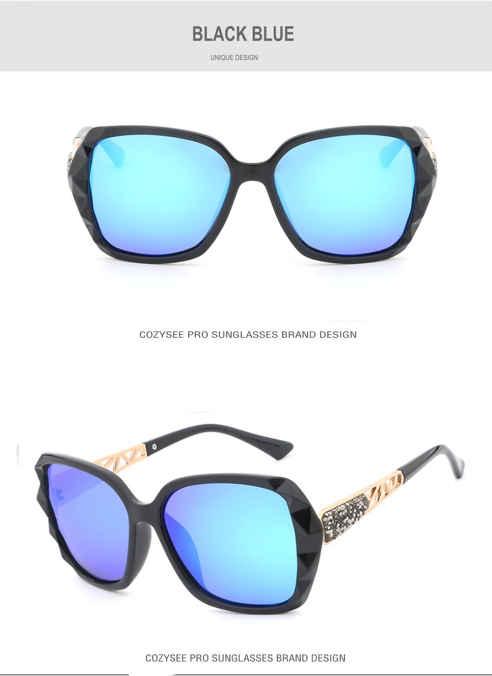 color blind glasses (10)_conew1