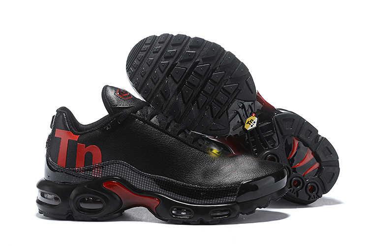 3278410635b Max Vapormax TN Plus 2018 TN Plus Running Shoes + 2 2.0 V2 Outdoor Run  CLEATS
