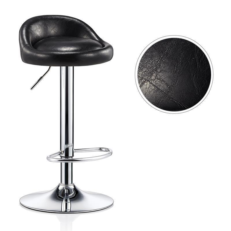 La Barra Cadir Fauteuil Table Kruk Ikayaa Todos Tipos Banqueta Hokery Sandalyesi Cadeira Tabouret De Moderne Silla Bar Chair
