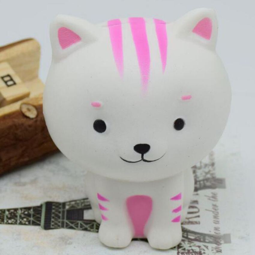 top 10 squishy squish cat brands and get free shipping - 14k53b4l