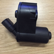 Cilindro Ajustador pinça de freio de mão freio de mão do motor 32332082 6 12 torx para audi a6l c6 a6 4f0 4f0 615 404c 615 404f