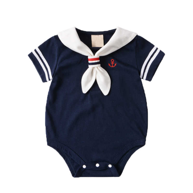 1dff6f5ff Detail Feedback Questions about Summer Newborn Baby Clothes Baby ...