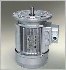 Factory sales Motor YS 6334 0 25KW aluminum asynchronous