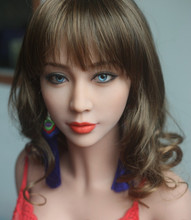 Top quality sex doll 165cm japanese love doll with Perfect body real silicone with Metal skeleton Lifelike Size of life sex dool