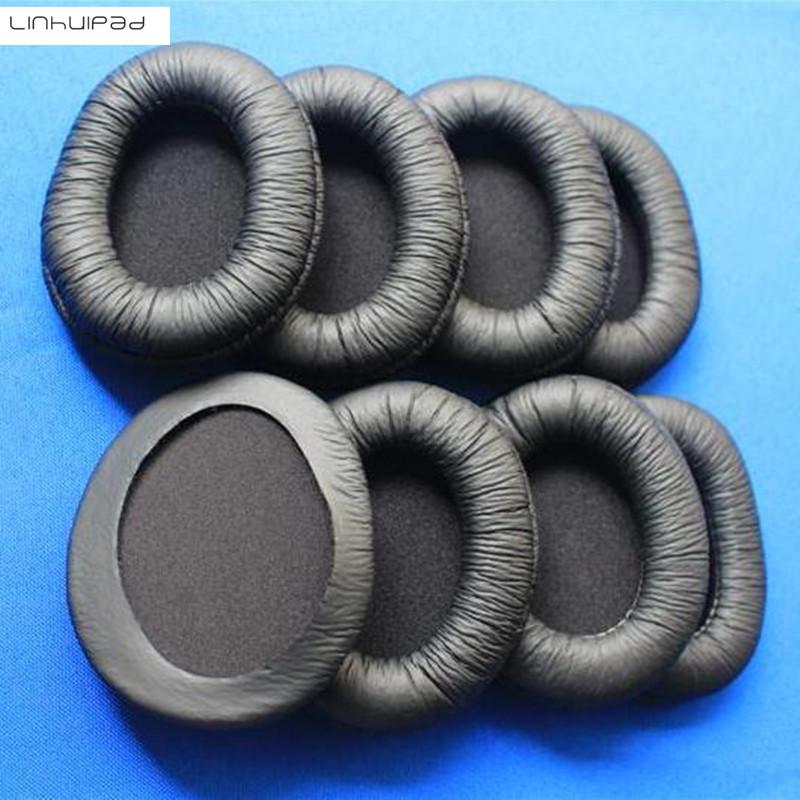 deri oval Ücretsiz paket 1