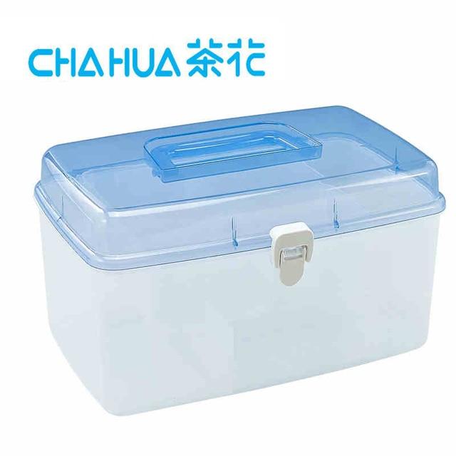 Family Medicine Cabinet, Home Small Medicine Box, Medicine Storage Box, Baby  Child Medical