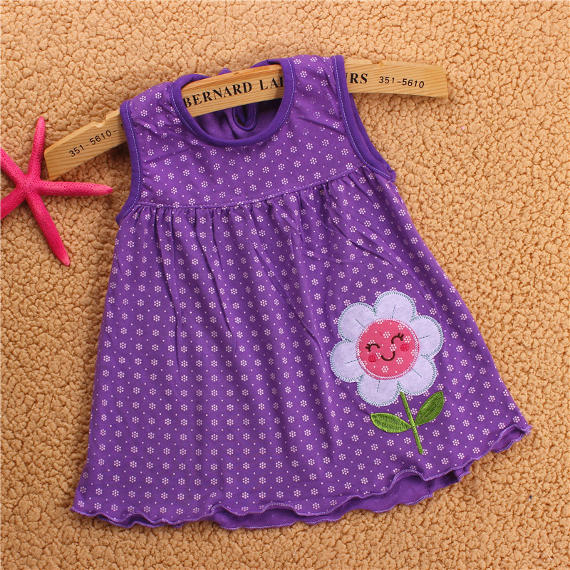 Baby-Dresses-0-18-months-Girls-Infant-Cotton-Clothing-Dress-Summer-Clothes-Printed-Embroidery-Girl-Kids-Dress-2