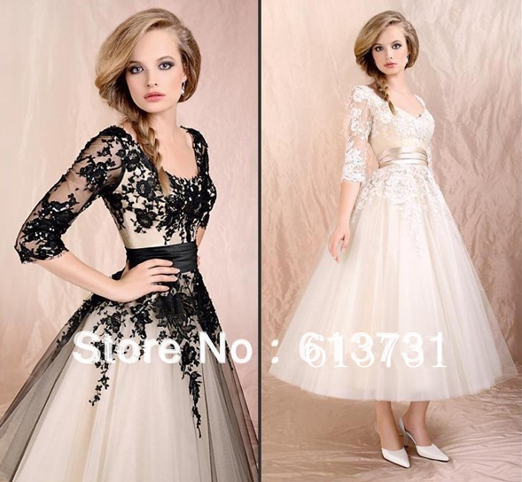 Party Dress for Wedding