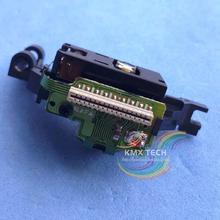 Lente laser para console sega dreamcast HKT 3020, cabo de fita óptica de 16 pinos ou 16 pinos para sega HKT 3020