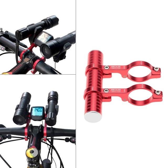 საავტომობილო - ველოსიპედები - ფოტო 6