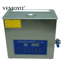 6L dual double frequency 28khz 40Khz digital ultrasonic