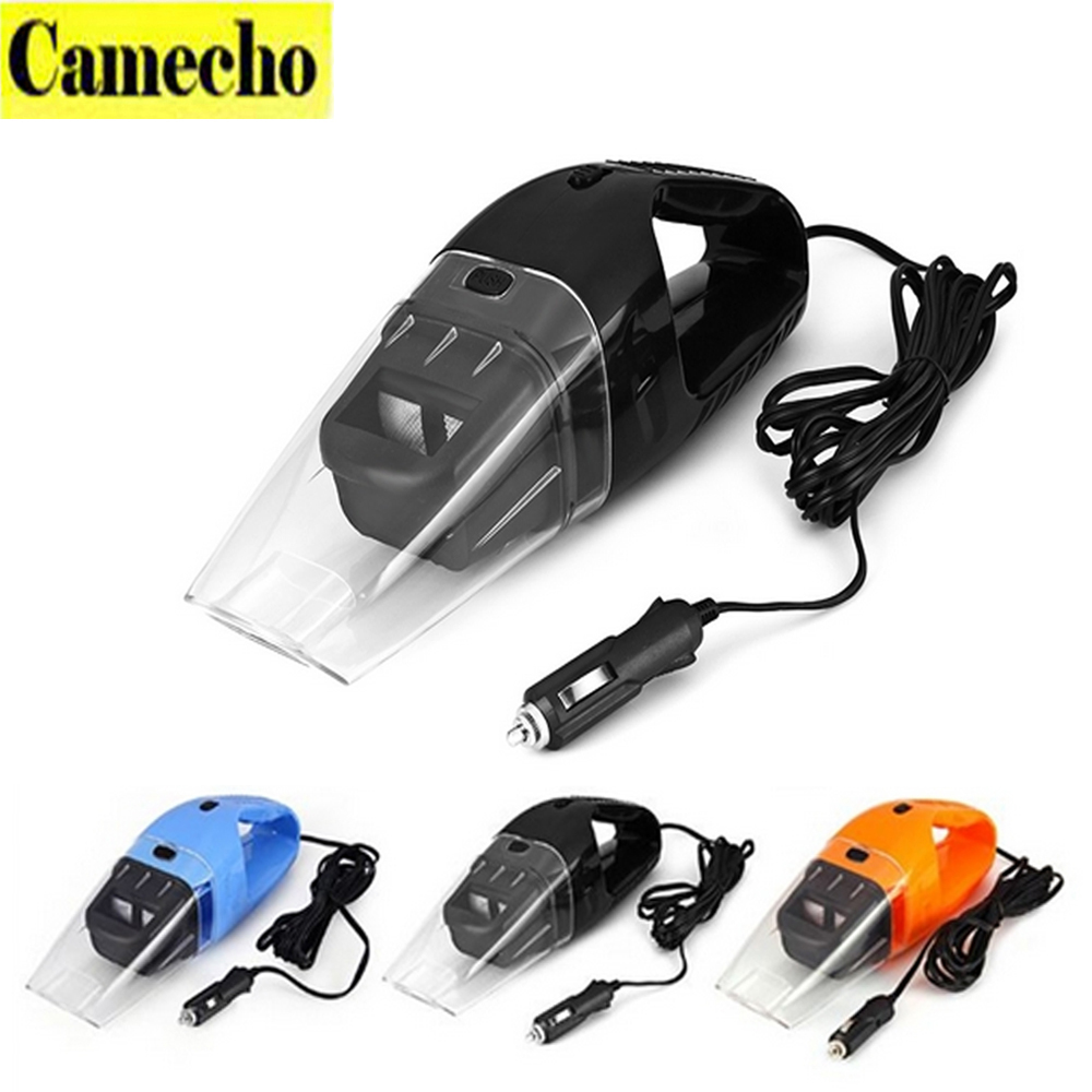 online get cheap car water vacuum cleaner -aliexpress