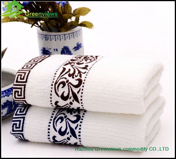 cheap paper towels in bulk Sustainable supply makes it easy to buy the highest quality recycled paper towels by offering wholesale pricing on all of the commercial paper towels you need for an environmentally friendly operation take advantage of fast shipping on hundreds of recycled paper products including: hardwound paper towel rolls,.