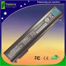 battery  PA5162U-1BRS PA5161U-1BRS for Toshiba Portege Portege R30 R30-ASMBN22 R30-A1301 R30-A R30-A-134 R30-AK01B R30-AK40B