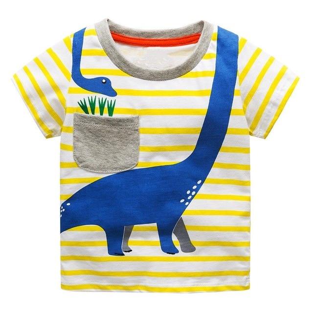VIDMID-Baby-Boys-short-sleeve-Cotton-T-Shirt-Kids-car-Design-Cartoon-T-shirts-clothes-Baby.jpg_640x640 (6)