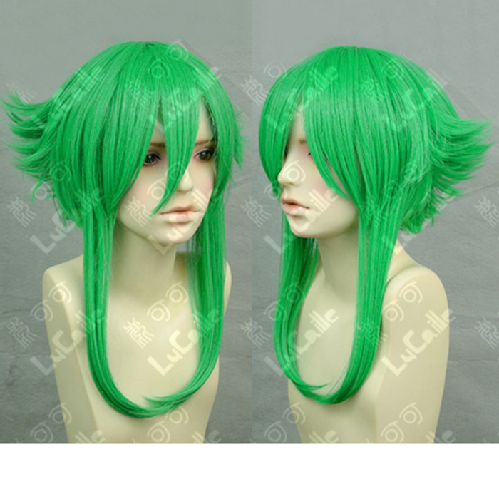 font-b-vocaloid-b-font-megpoid-gumi-anti-alice-grass-green-heat-resistant-hair-cosplay-costume-wig-free-wig-cap
