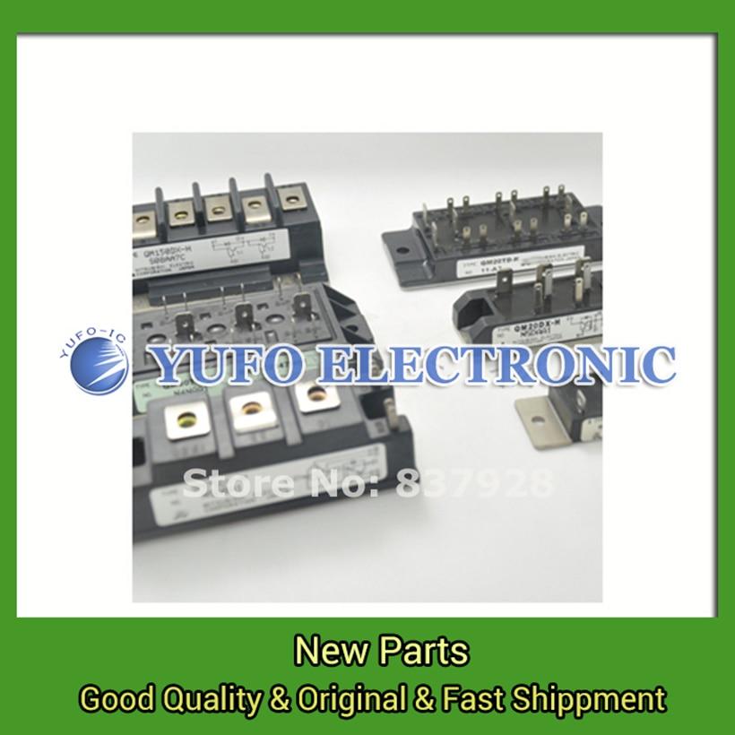все цены на Free Shipping 1PCS  PM50RLA120 PM50RL1A120  power module genuine original Special supply YF0617 relay онлайн