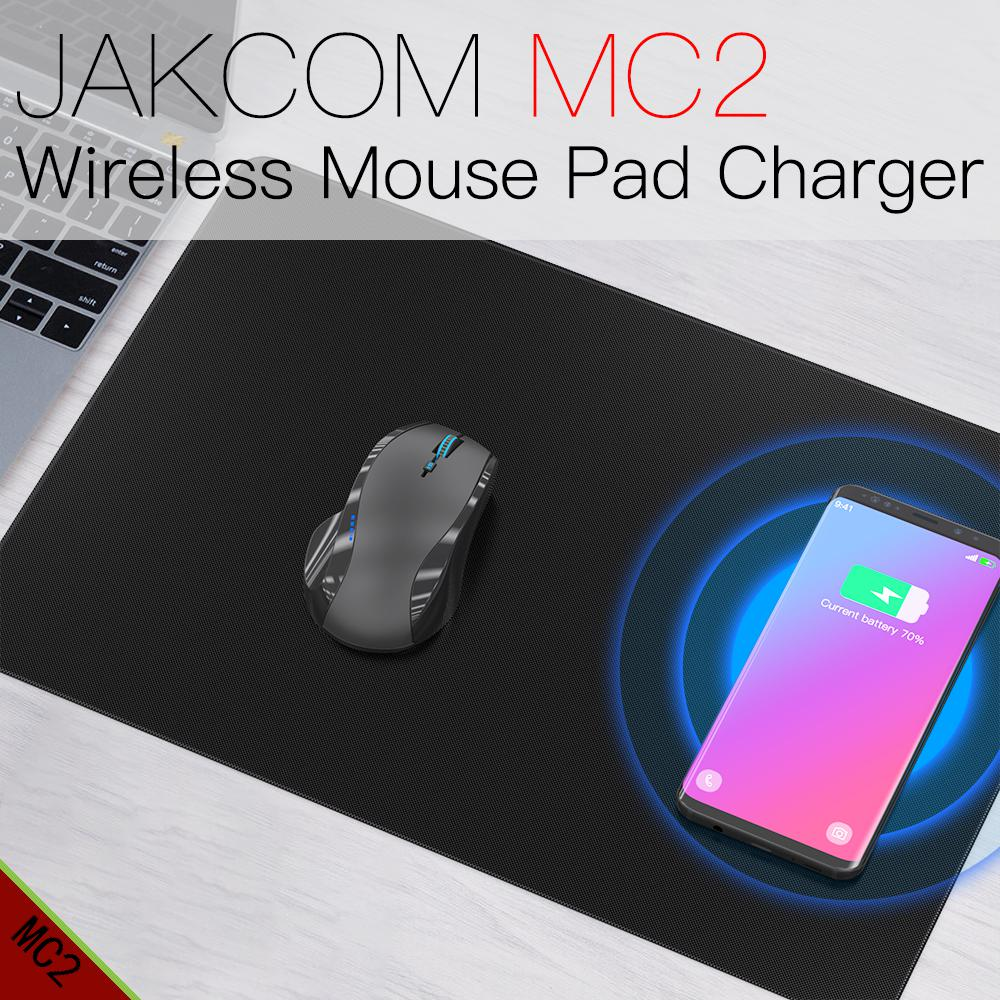 The Cheapest Price Jakcom Ch2 Smart Wireless Car Charger Holder Hot Sale In Chargers As 3s 40a Best External Battery Carregador De Pilha Chargers