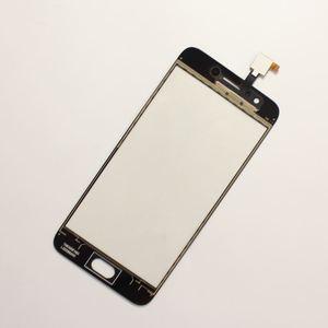 Image 5 - 5.0 بوصة UMIDIGI C2 شاشة تعمل باللمس الزجاج 100% ضمان الأصلي جديد الزجاج شاشة باللمس على حامل ل UMI C2 + أدوات + لاصق