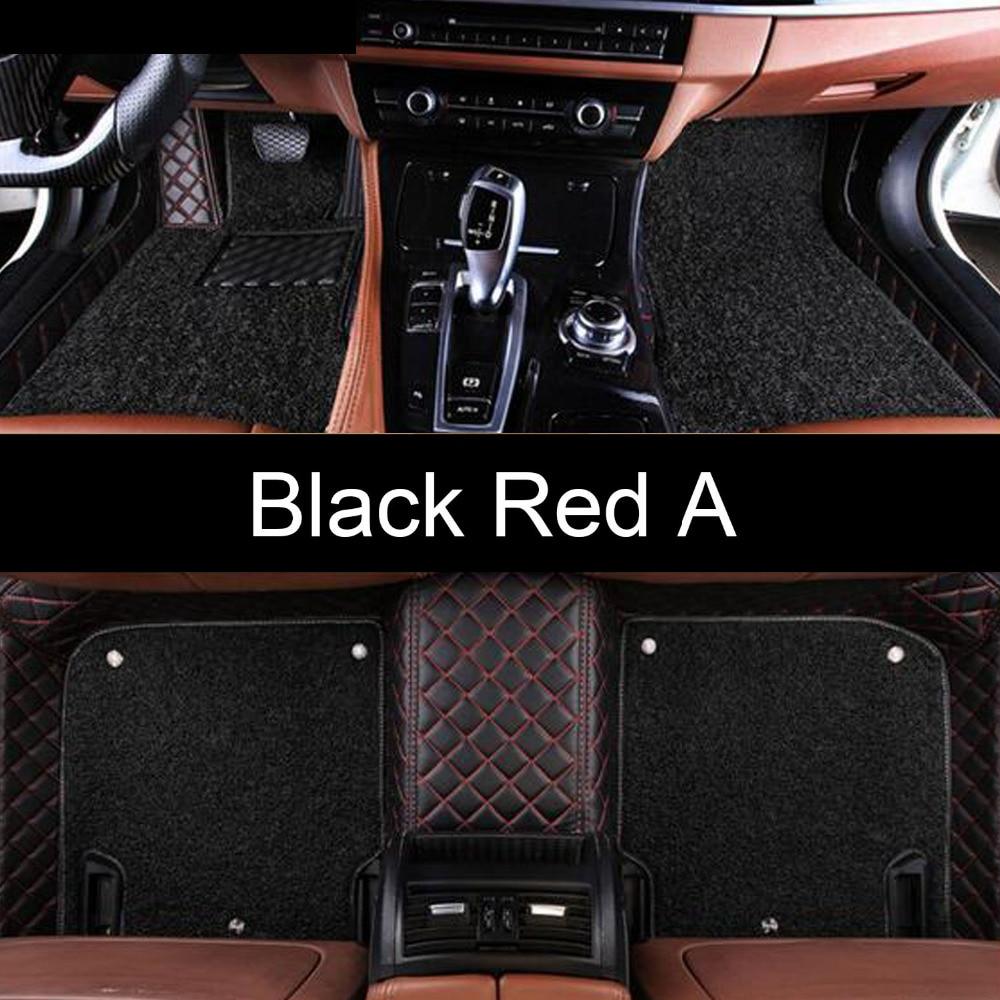 Car floor mats for Lexus CT200h GS ES250/350/300h RX270/350/450H GX400 LX570 LS NX 5D car-styling carpet linersCar floor mats for Lexus CT200h GS ES250/350/300h RX270/350/450H GX400 LX570 LS NX 5D car-styling carpet liners