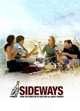 《杯酒人生》2004年美国,匈牙利剧情,喜剧,爱情电影在线观看
