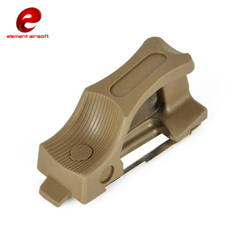 Element Speed Plate Rapid Magazine Extraction Chasse Hunting Accessories 1 set OT0408 for wargame