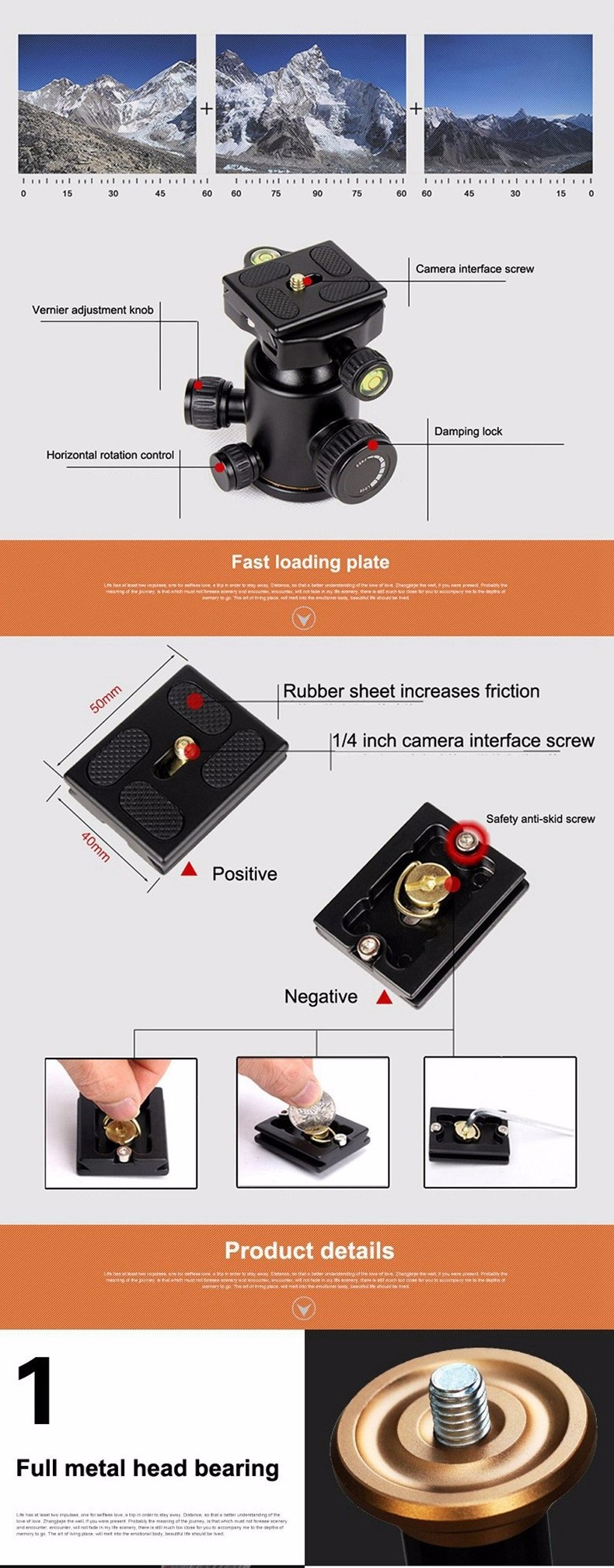 Q666C-most-hot-sell-camera-tripod_04
