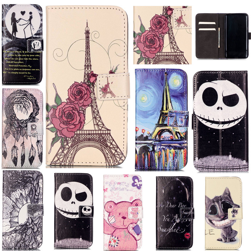 Flip Case for Huawei Y6ii Y6 ii 2 CAM L03 L21 L23 Y 6ii Y 6 II / Honor 5A 5 A / CAM-L03 CAM-L21 CAM-L23 Phone cases fundas