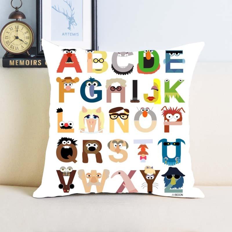 Lujo Impresiones Del Alfabeto Modelo - Dibujos Para Colorear En ...