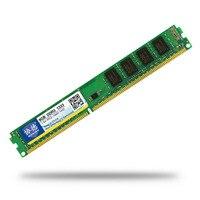 High Quality Xiede Memory Ram 1 5v DDR3 1333Mhz 2GB 4GB 8GB For Desktop Memoria PC3