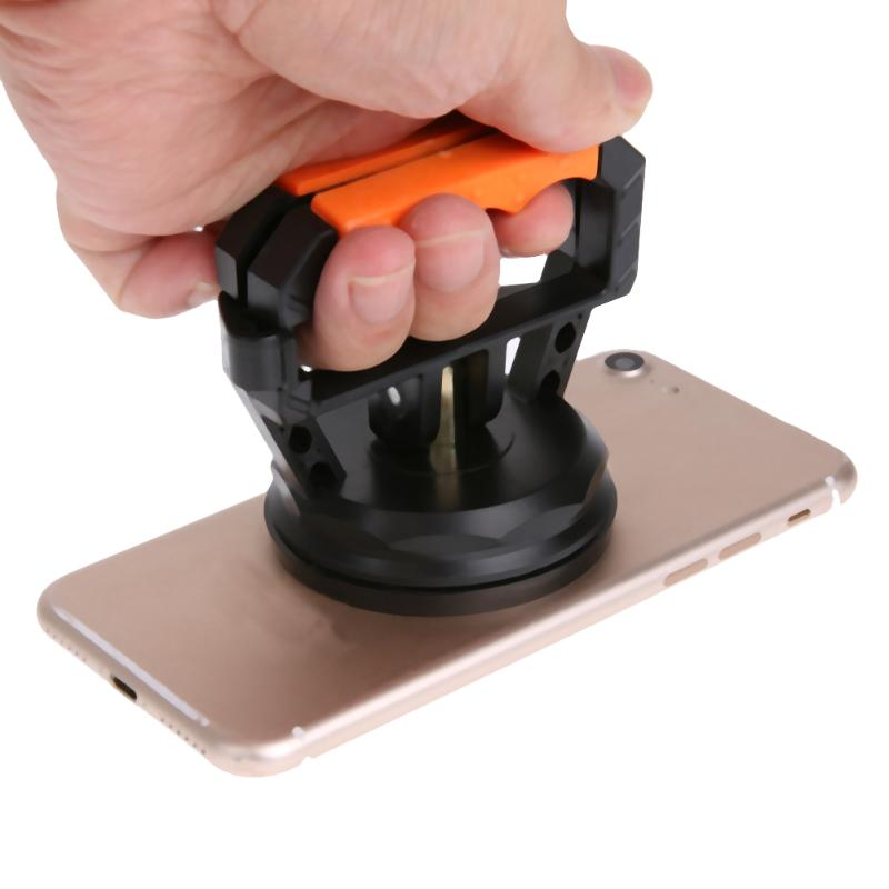 Smart <font><b>Phone</b></font> LCD Opening Tool Universal Disassembly Heavy Duty <font><b>Suction</b></font> <font><b>Cup</b></font> Smart <font><b>Phone</b></font> Repair Tool for iPhone Screen Opening Tool
