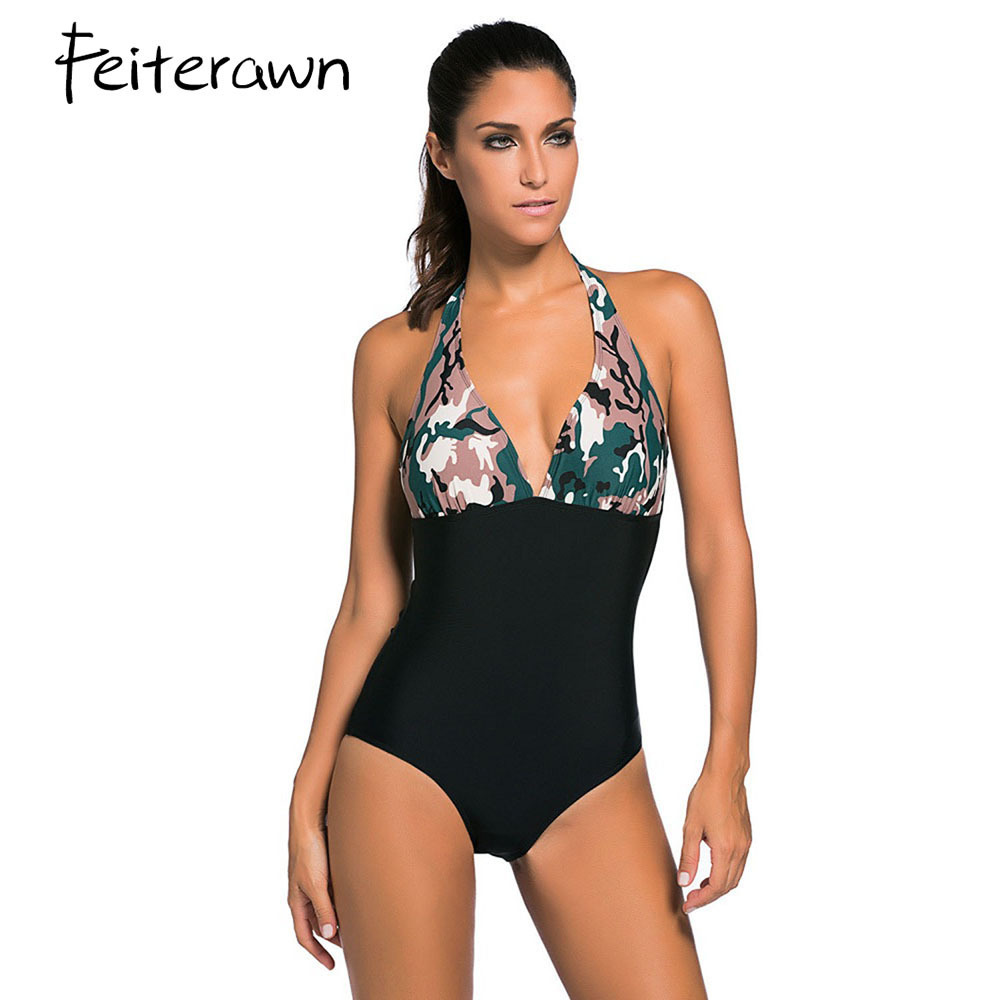 42381cb8d8 Buy swim suit feiterawn and get free shipping on AliExpress.com