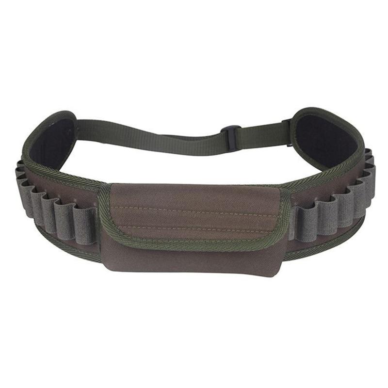 Hunting Accessories Outdoor Tactical Hunt Belt Utility Kit Belt Equipment Tactical Camping Multifunctional Hunt Belt L2 klandorf kalle palgasodur uksik hunt